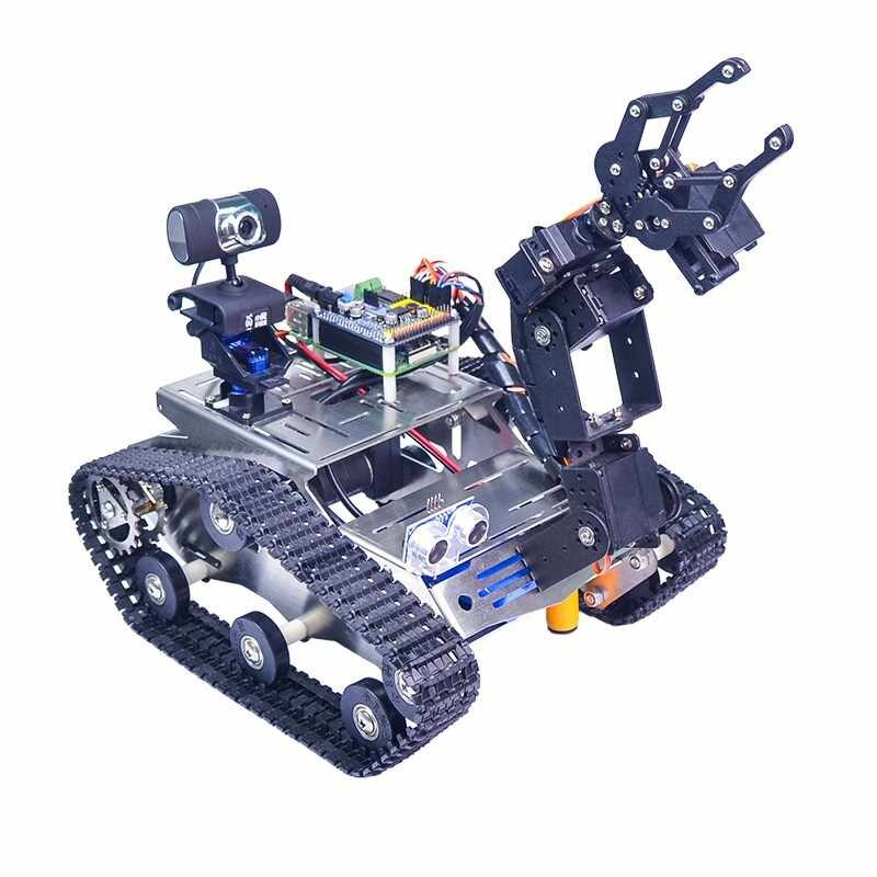 Xiao-R-WiFi-Video-Robot-Arm-Car-with-Gimbal-Camera-Raspberry-Pi-3-Built-in-bluetooth.jpg_q50